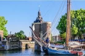 Compagniehaven Enkhuizen