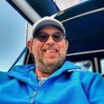 Profielfoto van Eddie Smit-Jens