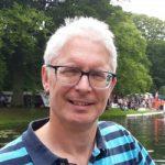 Profielfoto van Marco van der Burgt