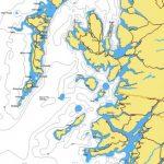 Groepslogo van Schotland – Hebriden